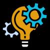 png-transparent-project-management-computer-icons-e-commerce-design-angle-logo-business