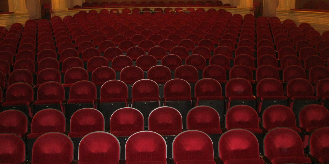 theater-105573_1920